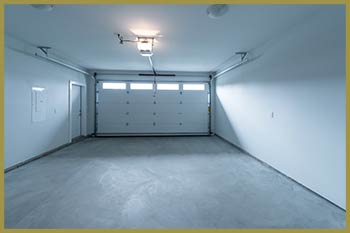 Security Garage Door Repair Service Las Vegas, NV 702-655-7028